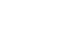 Массажный салон в Новороссийске
