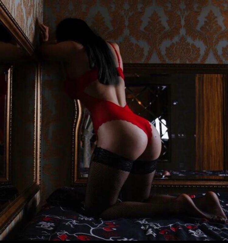 massage_novoroossiysk