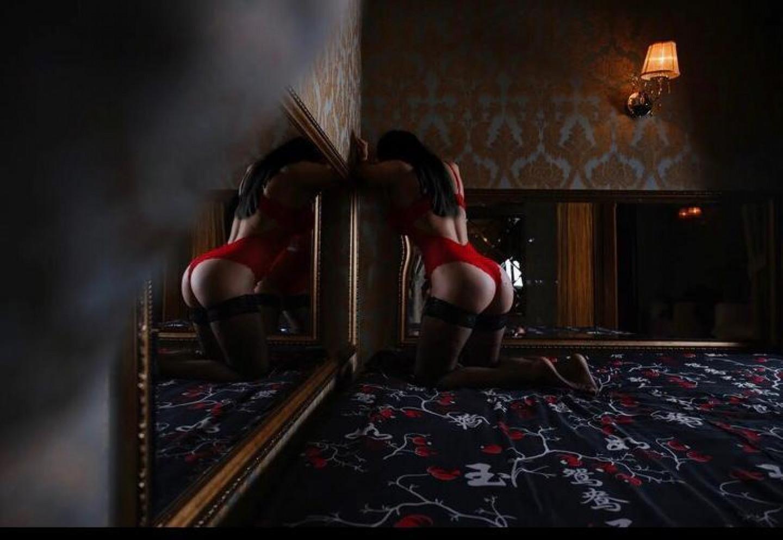 eroticmassage_novoroossiysk